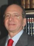 Pasquale Prisco