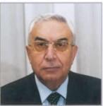 Fulvio Babbo