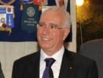 Carlo Macculi