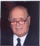 Gianni d'Arpe