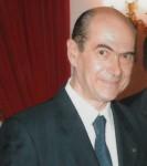 Alfredo Libertini