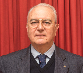 Francesco Occhinegro