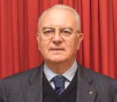 Francesco Occhinegro
